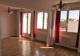 Vente Appartement 3 pièces 64m² Clermont-Ferrand (63000) - Photo 1
