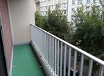Vente Appartement 1 pièce 33m² CLERMONT FERRAND - Photo 3