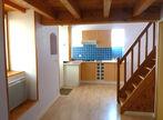 Location Maison 2 pièces 42m² Dallet (63111) - Photo 1