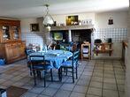 Vente Maison 4 pièces 190m² Isserteaux (63270) - Photo 5