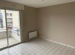 Location Appartement 1 pièce 24m² Cournon-d'Auvergne (63800) - Photo 3