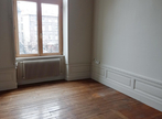 Location Appartement 4 pièces 111m² Clermont-Ferrand (63000) - Photo 4