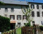 Vente Maison 10 pièces 660m² Veyre-Monton (63960) - Photo 1