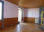 Location Appartement 4 pièces 80m² Clermont-Ferrand (63000) - Photo 4