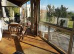 Vente Maison 5 pièces 140m² LES MARTRES D ARTIERE - Photo 5