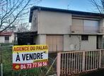 Vente Maison 5 pièces 99m² LE CENDRE - Photo 5