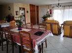 Vente Maison 6 pièces 139m² VEYRE MONTON - Photo 4