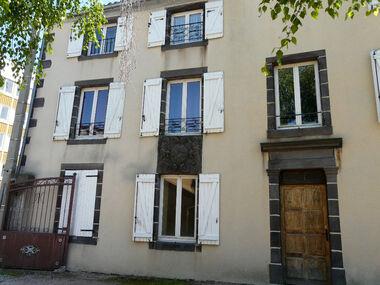 Vente Appartement 4 pièces 81m² Gerzat (63360) - photo