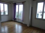 Vente Maison 6 pièces 118m² Clermont-Ferrand (63000) - Photo 6