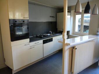 Vente Maison 3 pièces 90m² Royat (63130) - Photo 1