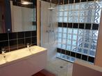 Vente Appartement 3 pièces 90m² Clermont-Ferrand (63000) - Photo 7