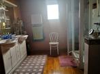 Vente Maison 5 pièces 122m² LES MARTRES DE VEYRE - Photo 10