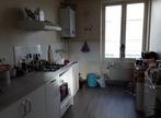 Location Appartement 2 pièces 45m² Clermont-Ferrand (63000) - Photo 2