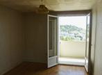 Vente Appartement 4 pièces 70m² CLERMONT FERRAND - Photo 8