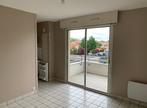 Location Appartement 1 pièce 24m² Cournon-d'Auvergne (63800) - Photo 1