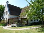 Vente Maison 7 pièces 190m² Orcet (63670) - Photo 2