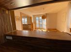 Vente Appartement 2 pièces 72m² CLERMONT FERRAND - Photo 4