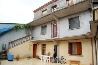 Vente Maison 3 pièces 188m² Pont-du-Château (63430) - photo
