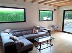 Vente Maison 4 pièces 148m² DURTOL - Photo 2