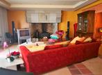 Vente Maison 12 pièces 390m² COURNON D AUVERGNE - Photo 3