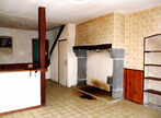 Vente Maison 6 pièces 135m² OLBY - Photo 6