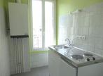 Location Appartement 2 pièces 35m² Clermont-Ferrand (63000) - Photo 2
