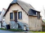 Vente Maison 3 pièces 50m² OLBY - Photo 2