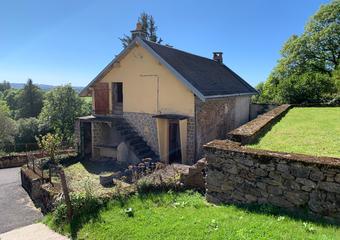 Vente Maison 4 pièces 100m² LAQUEUILLE - Photo 1
