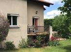 Vente Maison 7 pièces 160m² CLERMONT-FERRAND - Photo 7