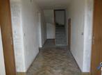 Vente Maison 6 pièces 156m² LA GOUTELLE - Photo 4