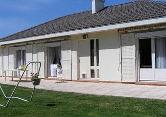 Vente Maison 5 pièces 103m² VEYRE MONTON - Photo 1