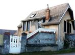 Vente Maison 3 pièces 50m² OLBY - Photo 12
