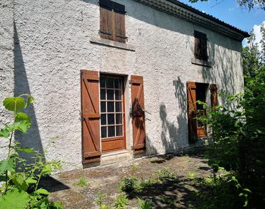 Vente Maison 5 pièces 135m² COURNON D AUVERGNE - photo