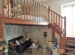 Vente Appartement 1 pièce 33m² CLERMONT FERRAND - Photo 2