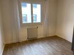 Vente Appartement 3 pièces 65m² CLERMONT FERRAND - Photo 5