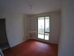 Location Appartement 4 pièces 75m² Cournon-d'Auvergne (63800) - Photo 3
