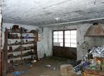Vente Maison 6 pièces 150m² ROCHEFORT MONTAGNE - Photo 10
