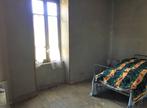Vente Maison 8 pièces 164m² CISTERNES LA FORET - Photo 6