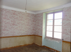 Vente Maison 6 pièces 150m² ROCHEFORT MONTAGNE - Photo 8