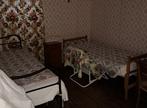 Vente Maison 8 pièces 124m² BROMONT LAMOTHE - Photo 7
