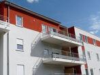 Location Appartement 2 pièces 47m² Cournon-d'Auvergne (63800) - Photo 1