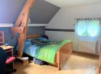 Vente Maison 7 pièces 174m² ROCHEFORT MONTAGNE - Photo 12