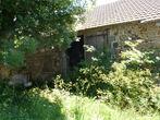 Vente Maison 5 pièces Bromont-Lamothe (63230) - Photo 2