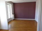 Location Appartement 4 pièces 71m² Clermont-Ferrand (63000) - Photo 2