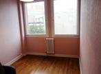 Vente Appartement 4 pièces 101m² CLERMONT FERRAND - Photo 4