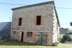 Vente Maison 4 pièces 85m² Gelles (63740) - Photo 6