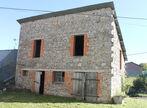 Vente Maison 4 pièces 85m² GELLES - Photo 6