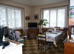 Vente Maison 4 pièces 96m² LA GOUTELLE - Photo 2