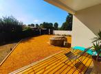 Vente Maison 4 pièces 115m² LEMPDES - Photo 8