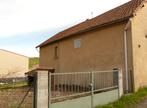 Vente Maison 5 pièces 116m² CONDAT EN COMBRAILLE - Photo 11